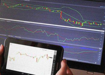Binance Coin price sees bears to $17.2