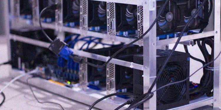 Bitcoin Cash price reaches $221, what's next?