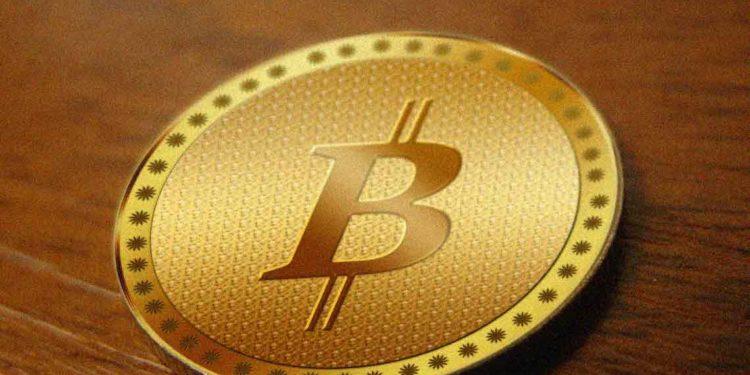 Bitcoin Cash price rises towards $226