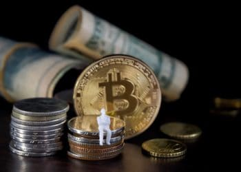Bitcoin, not privacy-coins, preferred choice in sextortion crypto scams