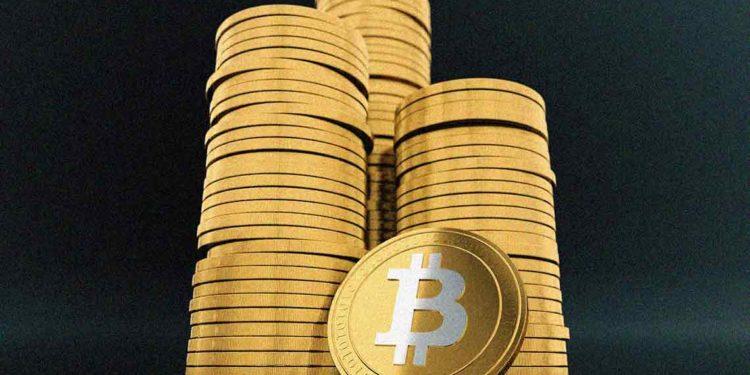 Bitcoin price falls below $9200, what's next? 1
