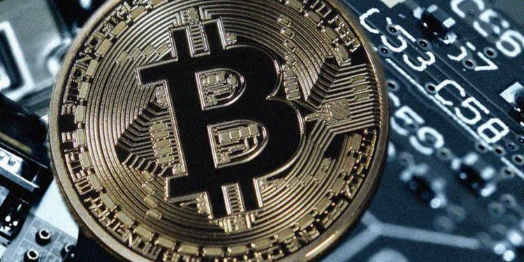 Bitcoin price moves to $9300, what to expect?