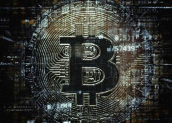 Bitcoin price reaches $9225, what to expect?