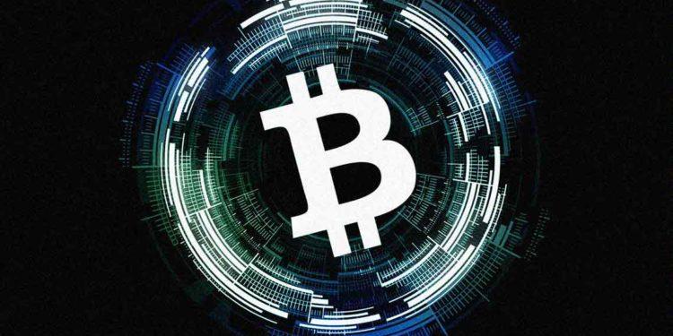 Bitcoin price rises past $9180, what's next?
