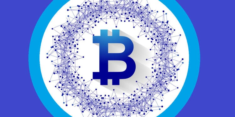 Bitcoin whale moves $156M as price breaches $11k level