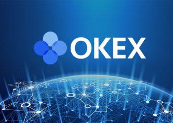 Celo Alliance COMP governance token, OKEx Settle partnership