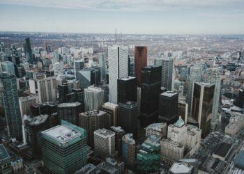 Canada crypto exchange firm