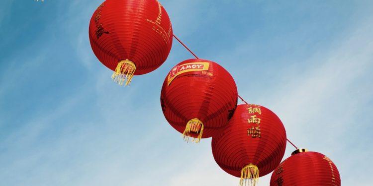 Chinese indigenize Hyperledger blockchain technology, says Brian Behlendorf