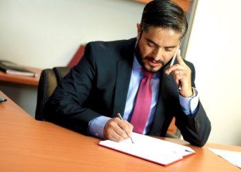 CBDCs Mt Gox compensation Crypto lawyers