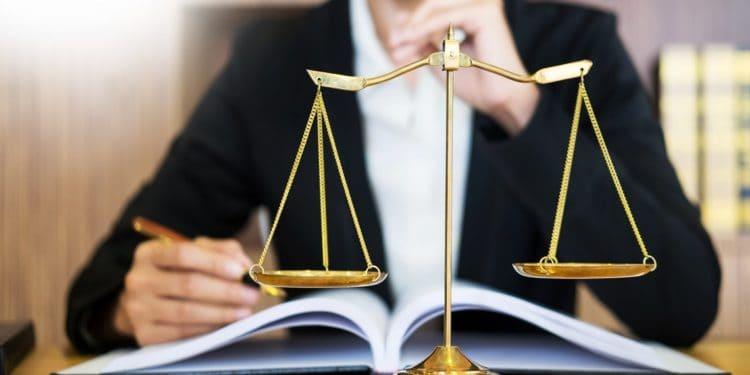 DOJ crypto attorney vacancy brings focus on regulations