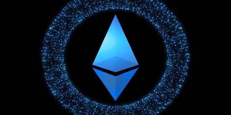 Ethereum digital bond – A daydream or reality