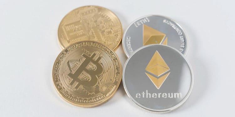 Ethereum price surpasses $300 as Bitcoin crosses $10k mark