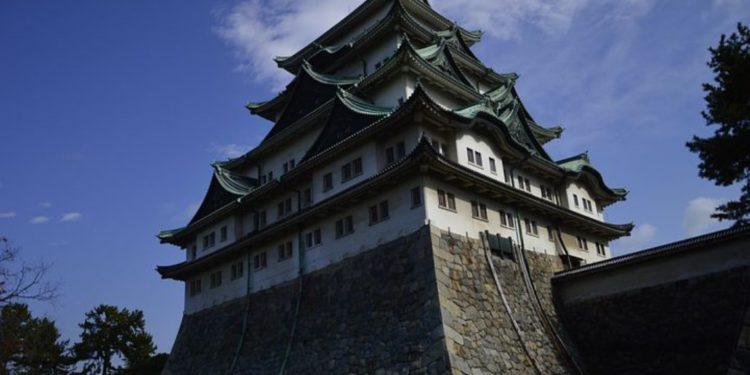japanese crypto industry