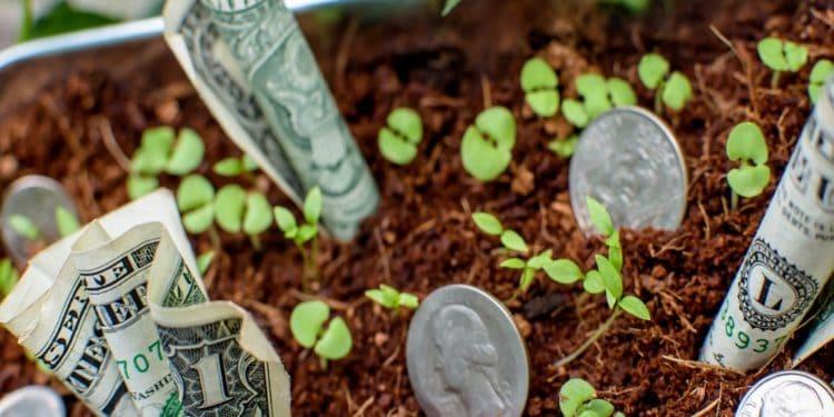 Lightning-based Zap funding round raises $3.5 Million