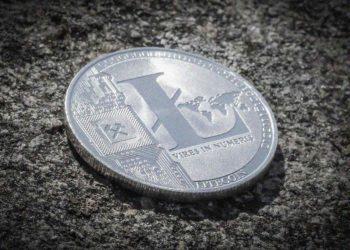 Litecoin price fell towards $41.10, what's next?