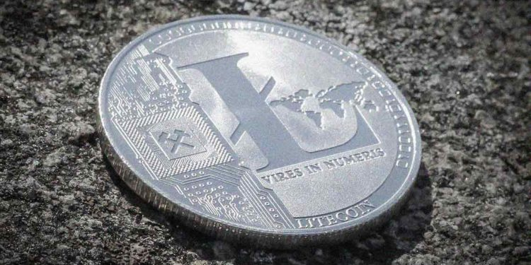 Litecoin price fell towards $41.10, what's next?