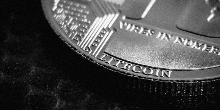 Litecoin price returns above $56, what's next?