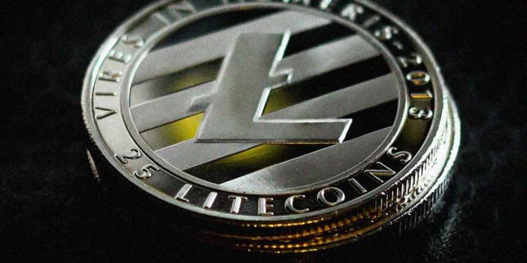 Litecoin price rises above $55, what's next?