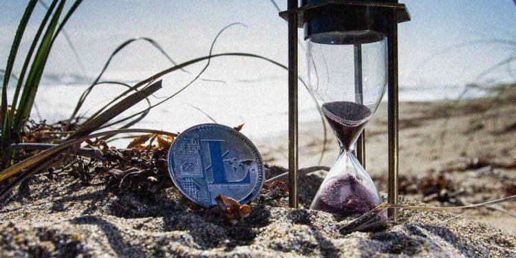 Litecoin price rises to $42, what's next?