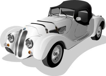 Luxury carmaker