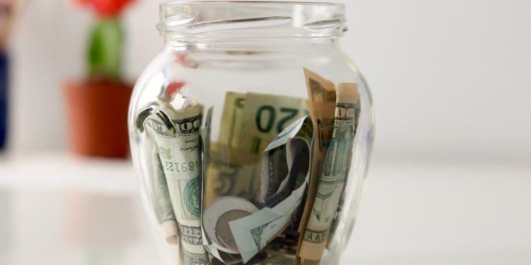 Teller funding round rakes in $1 million