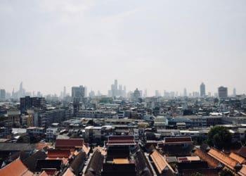 Digital Baht