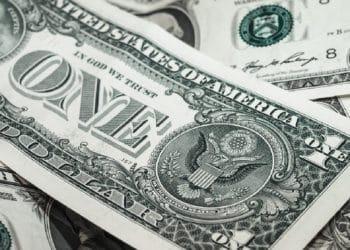 Ethereum Transaction fee