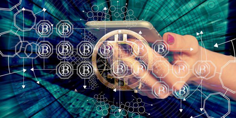 Enjoy all bitcoin bet with 1xBit 1