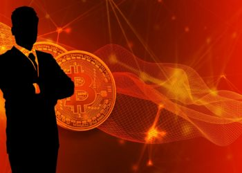 Bitcoin Options Trading: The Best Choice For Three Types Of People 11