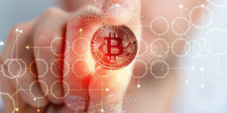 Sportsbet IO: The best platform for bitcoin sports betting 1