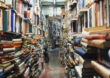 Prometheus School adopts Blockchain storage for students record