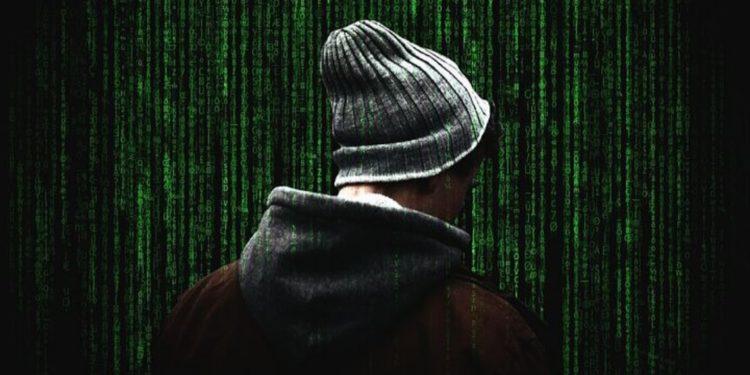 crypto laundering