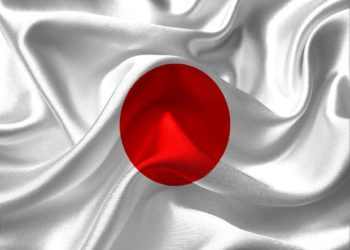 BOJ appoints senior economist to lead Japan CBDC research department