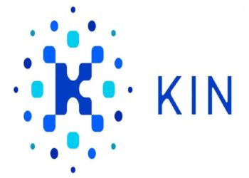 kin price prediction