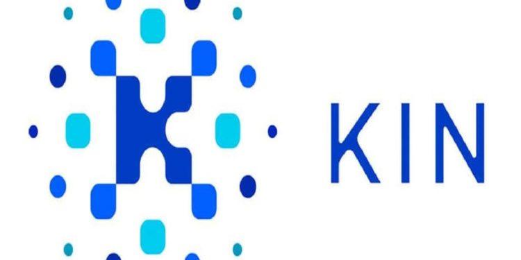kin price prediction
