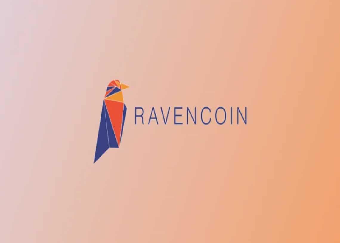 How to mine Ravencoin
