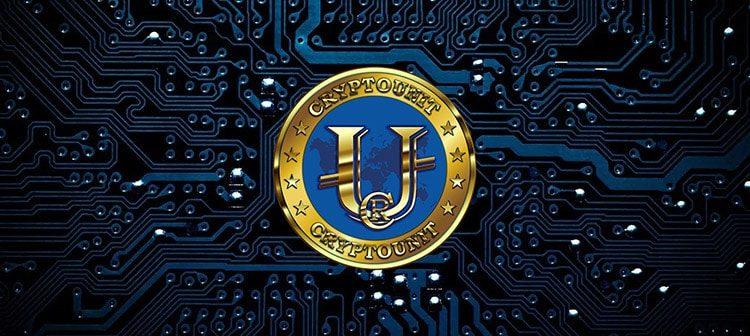 """CryptoUnit – Scam"", They Said 1"