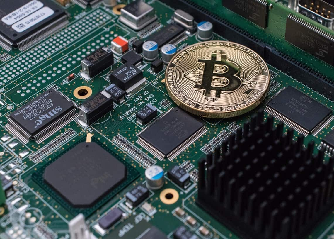 How to Sell Bitcoin: Everything you Need to Know | Cryptopolitan